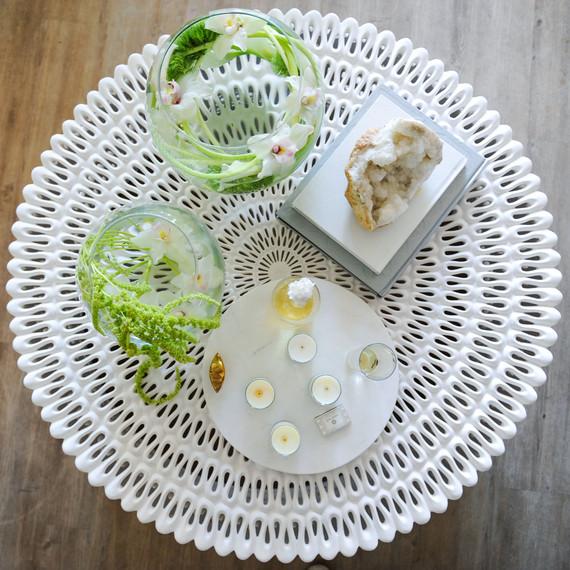 coffee-table-decor-styling-0316-1.jpg