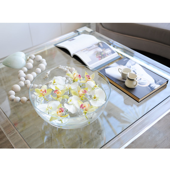 coffee-table-decor-styling-0316-6.jpg