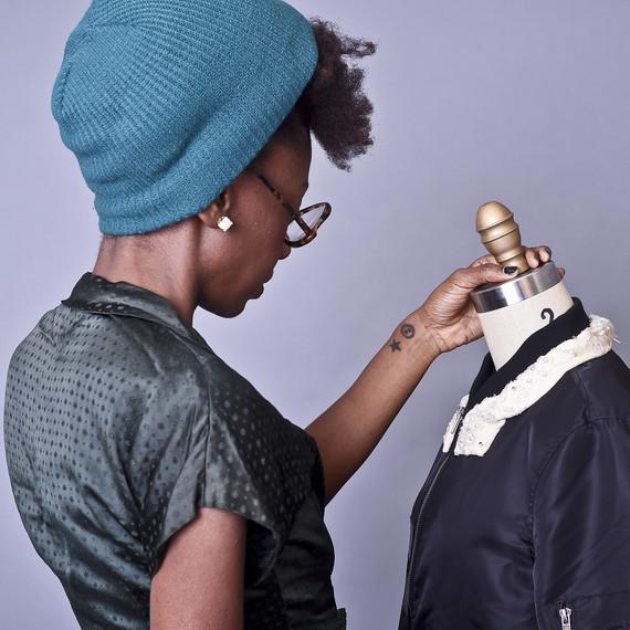 embellished-bomber-jacket-1121004.jpg (skyword:379521)