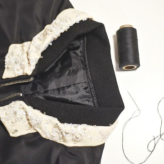 embellished-bomber-jacket-1121022.jpg (skyword:368289)