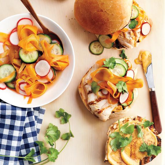 fish-sandwich-opener-097-ld111042.jpg