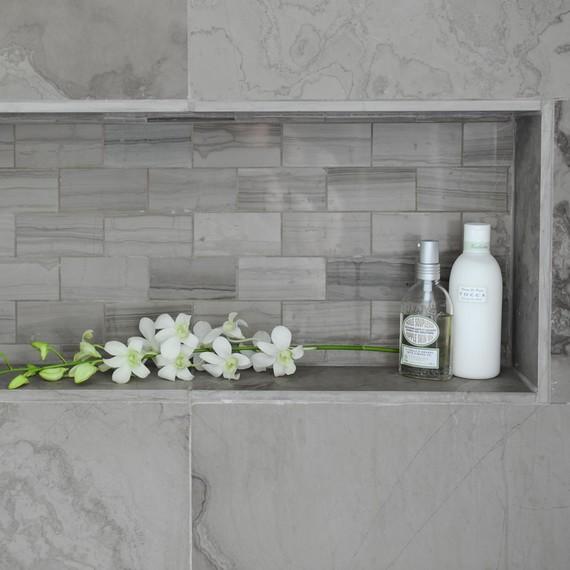 gillian-segal-bathroom-shelf-0615