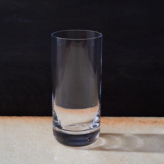glass glossary collins