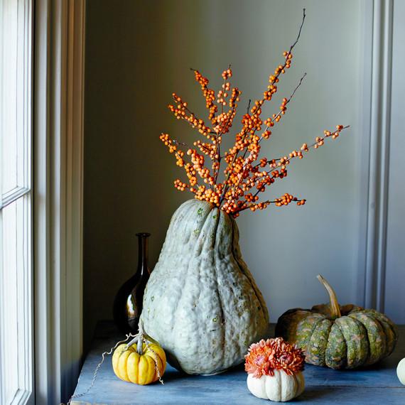 good-things-squash-vase-mld106852.jpg