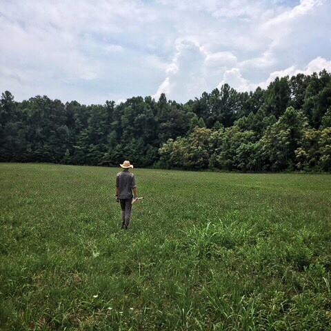 gordon land ten mothers farm