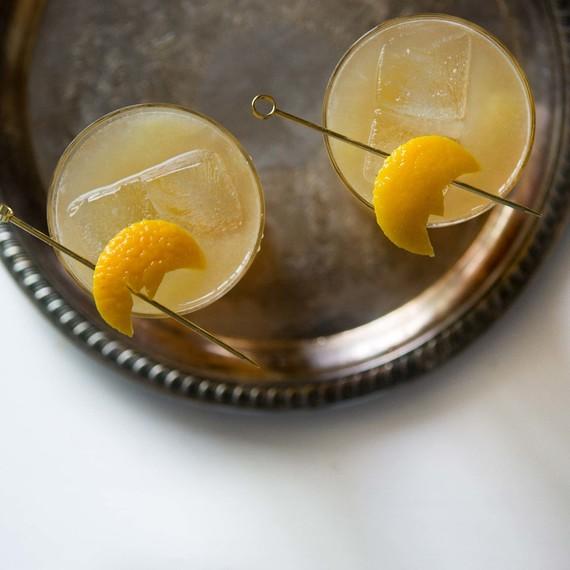 halloween-cocktail-bourbon-2-0815.jpg (skyword:181845)