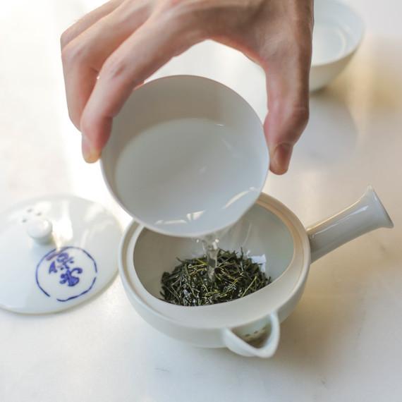 ippodo-making-sencha-tea-121-0417