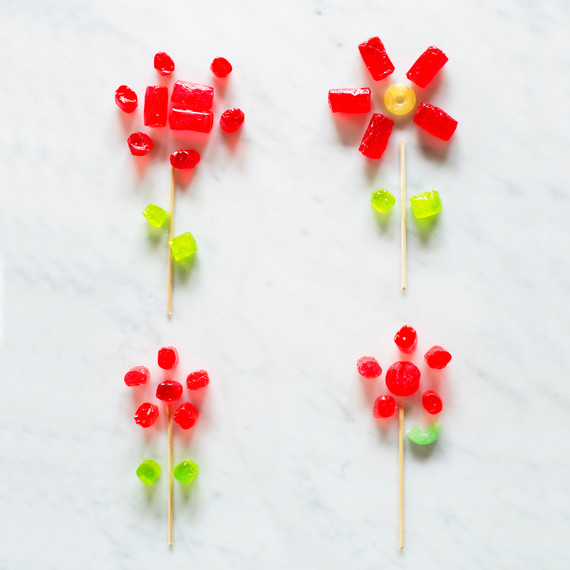 jodi-levine-candy-lolipops-1-0415.jpg