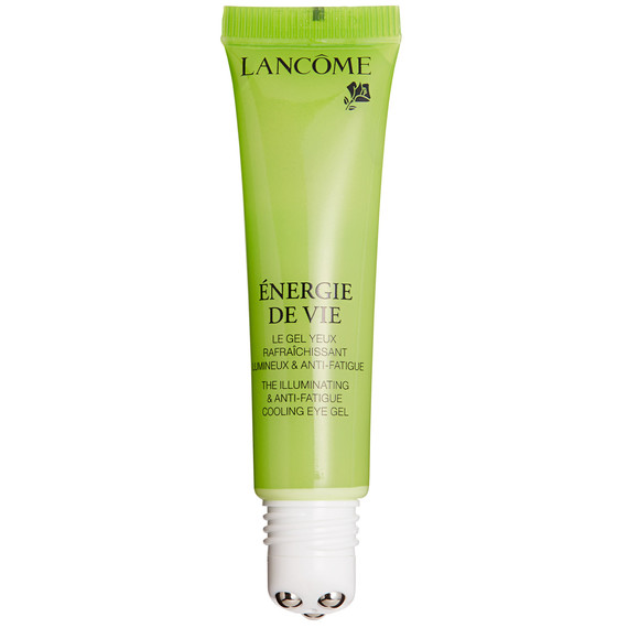 lancome eye cream