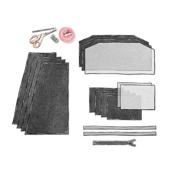 little-black-dress-materials-1015.jpg (skyword:191153)