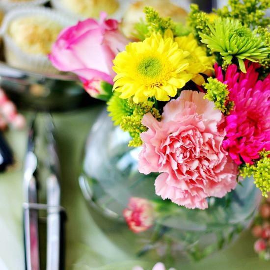 mothers-day-tea-party-sugarplum-4.jpg