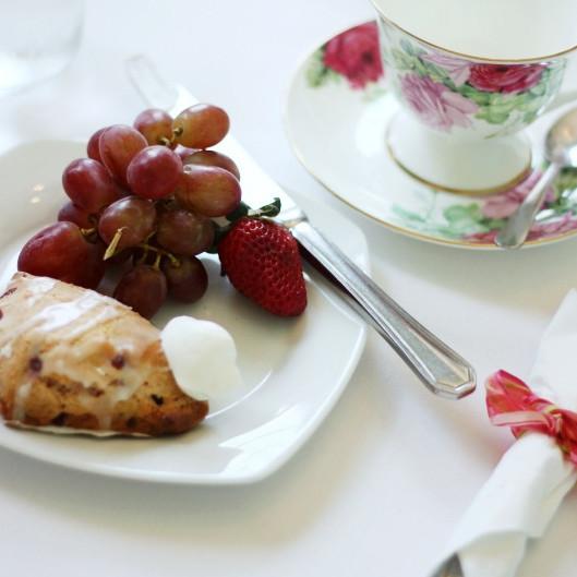mothers-day-tea-party-sugarplum-5.jpg