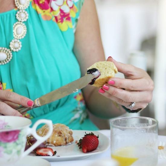 mothers-day-tea-party-sugarplum-6.jpg
