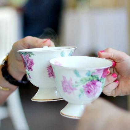 mothers-day-tea-party-sugarplum-7.jpg