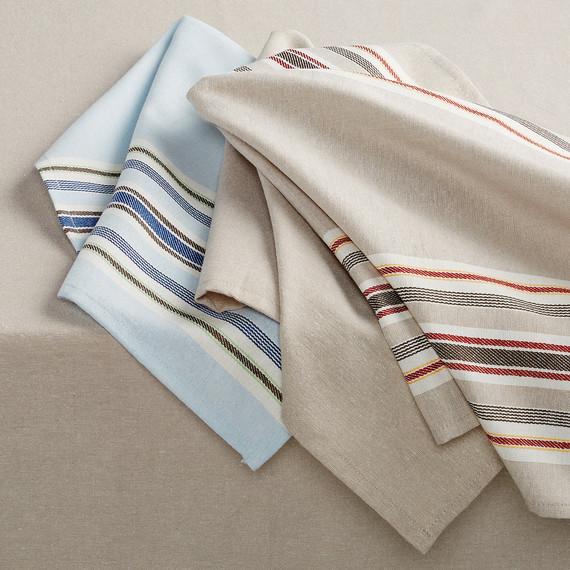 msmacys-diningcolors-napkins-0715.jpg