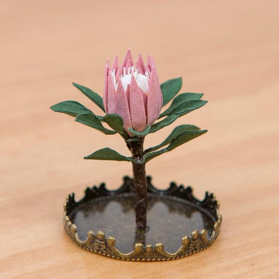 paper-flowers-mini-pink