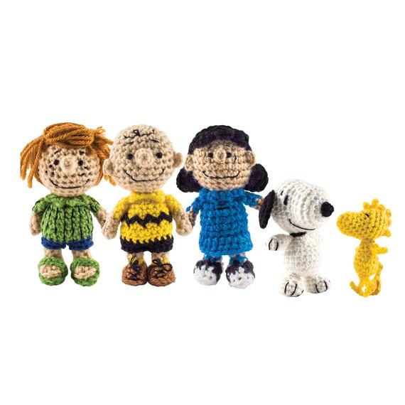 peanuts-crochet-characters-3-1115.jpg