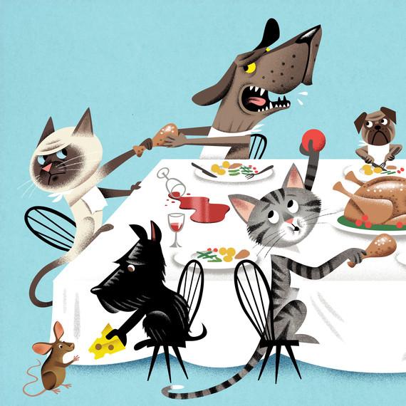 pets-thanksgiving-i111525-artwork.jpg