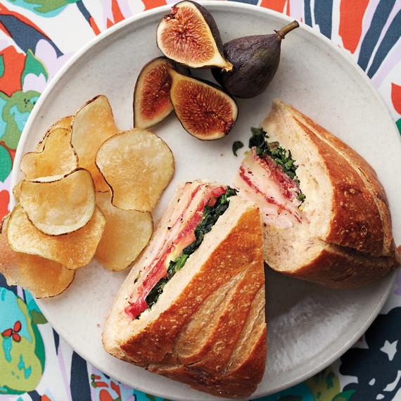 pressed-sandwich-figs-134-d112025.jpg