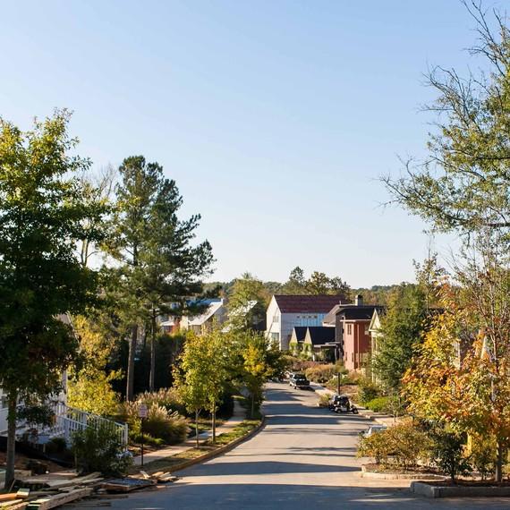 serenbe streets fall
