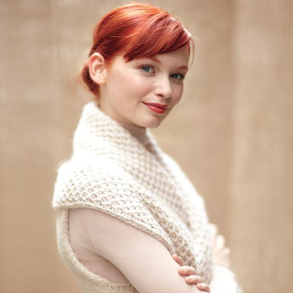 sleeveless-knit-sweater-mbd107775.jpg