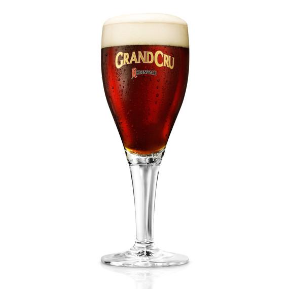 sour-beer-grandcru-rodenbach-1014.jpg