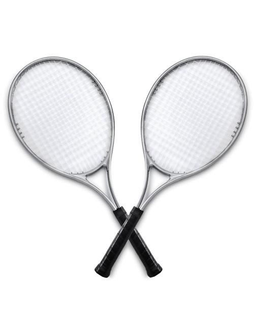 tennis-raquet-0711ms107429-istock.jpg