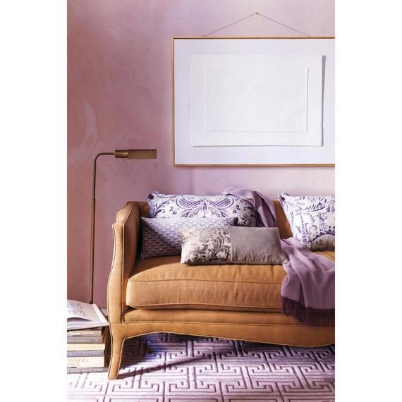 textiles-fortuny-253-d112712-0216.jpg