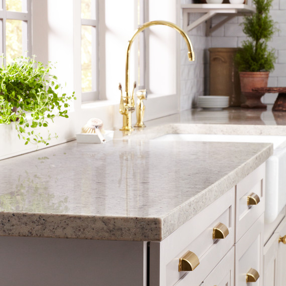 choosing a kitchen faucet 15 things you need to know martha stewart rh marthastewart com how to pick a kitchen faucet how to pick a kitchen faucet