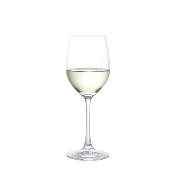 wine-glass-reisling-248-mld110922.jpg