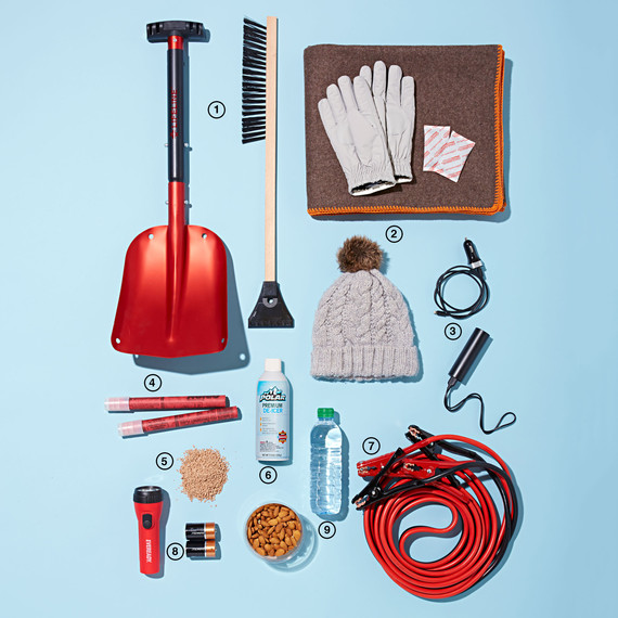 winter-car-items-design-102874171