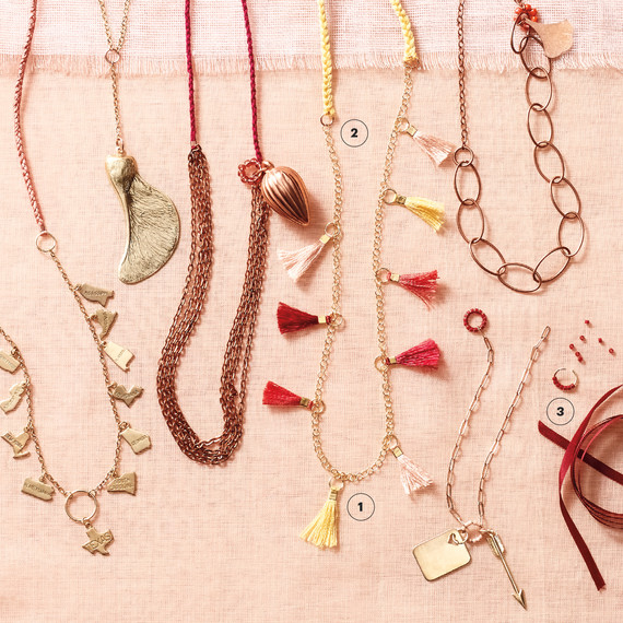 chains-charms-numbered-096-d112541.jpg