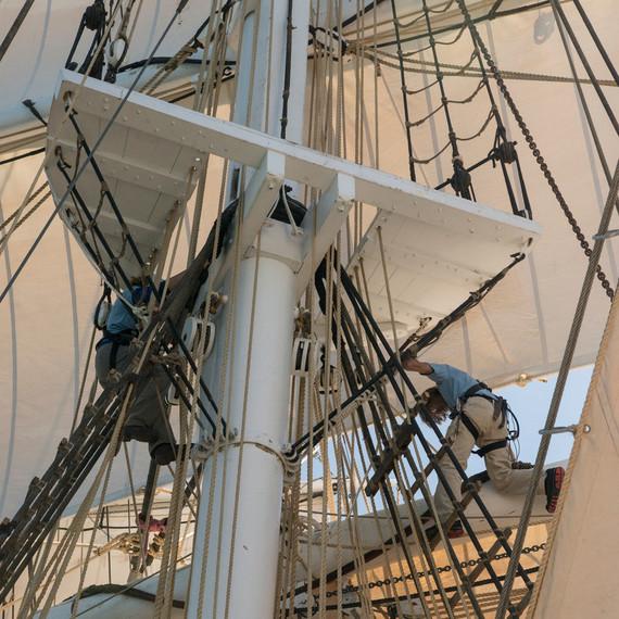 charles-w-morgan-sail-rigging-0614.jpg