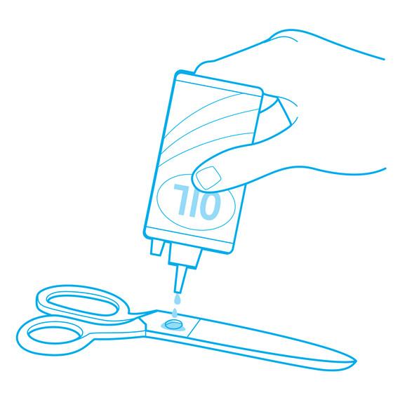 cleaning-scissors-2-final1-i112327.jpg