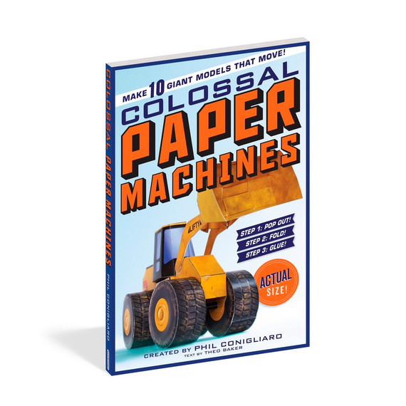 colossal-paper-machines-book-cover.jpg