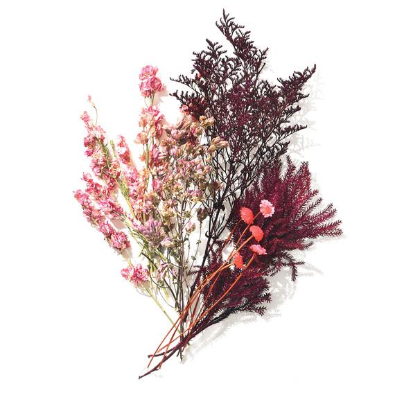 dried-wreath-bundles-b-082-d112159.jpg