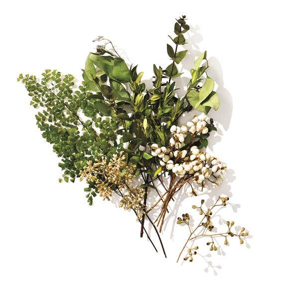 dried-wreath-bundles-b-091-d112159.jpg