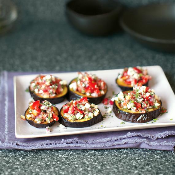 eggplant-tomato-mint-0911med107680.jpg