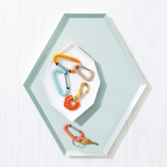 embellished-carabiners-156-d111061.jpg
