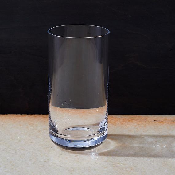 glass glossary highball