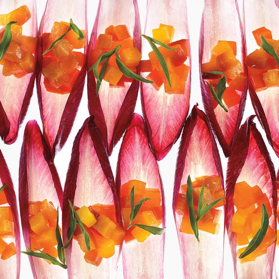 golden-beet-red-endive-144-d111714.jpg