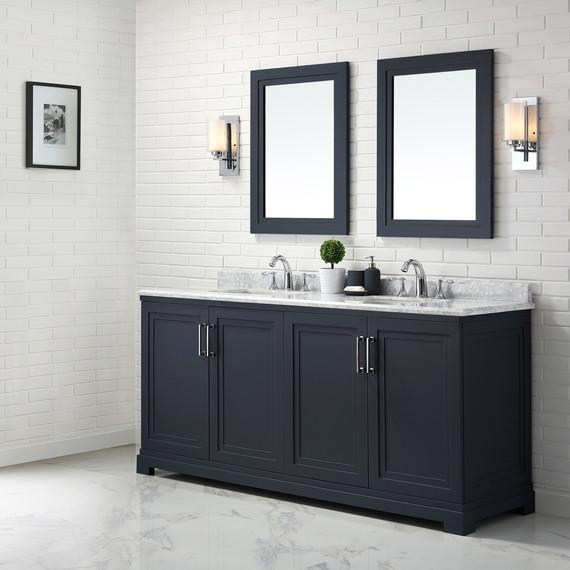 Bon Bath Vanities