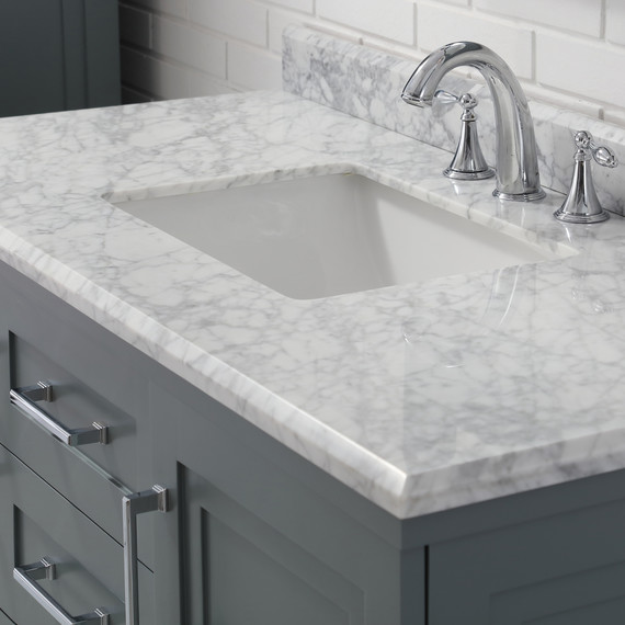 These Bath Vanities Deliver On Storage And Style Martha