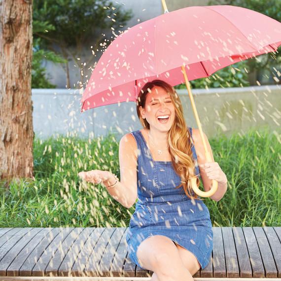 jessica-siskin-raining-krisps-0717