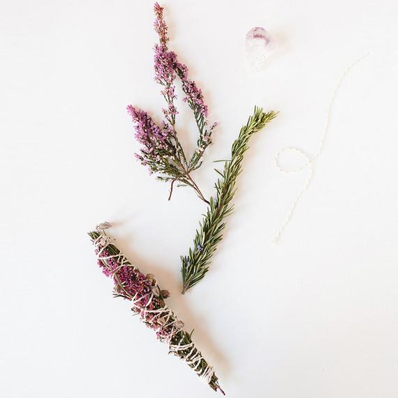 jojotastic-spring-smudge-sticks-04.jpg