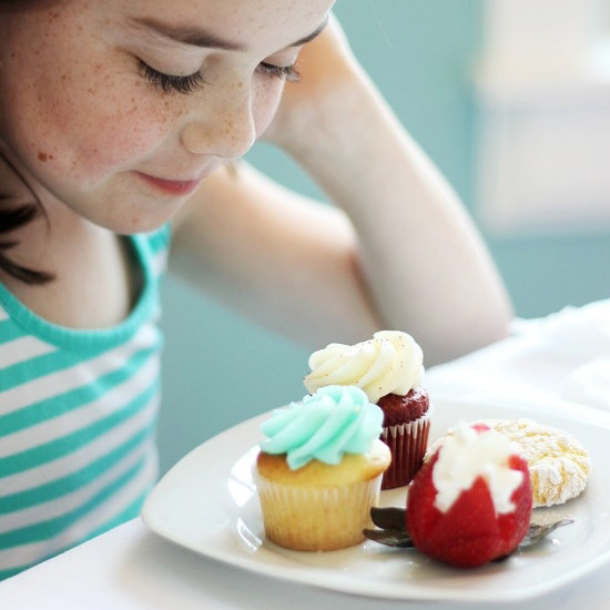 mothers-day-tea-party-sugarplum-10.jpg