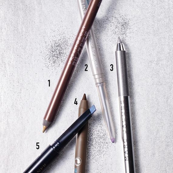 numbered-eyeliner-425-d112413-1115.jpg