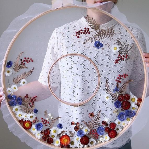 olga-prinku-floral-hoop-large-0717