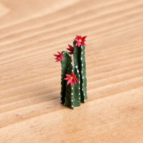 paper-flowers-mini-cacti