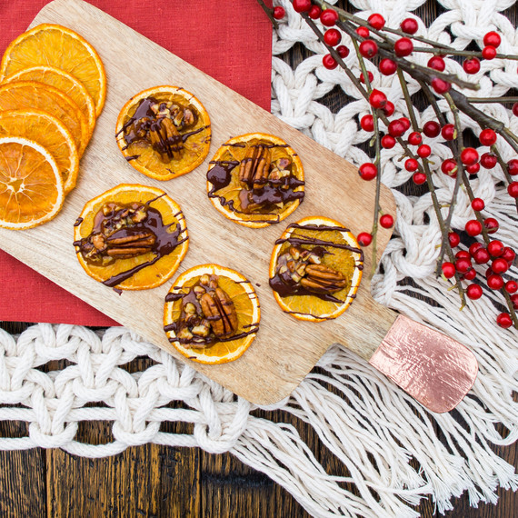 pecan-chocolate-orange-bite-6-0915.jpg
